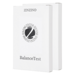 Balance Test -Test Your omega 6:3 ratio. A dry Blood spot test for home use.