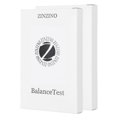 Test Your omega 6:3 ratio. Balance Test - A dry Blood spot test for home use.