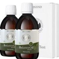zinzino-balanceoil-with-tests