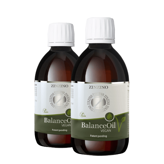 Zinzino Reviews And How To Get In Balance   Omega Balance 6:3