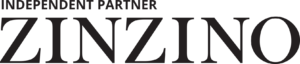 Independent partner of Zinzino: Jasser Osman Schou