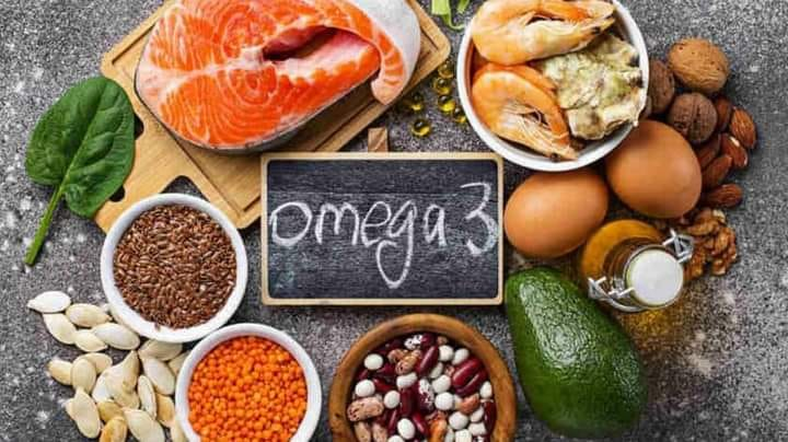 omega 3 picture
