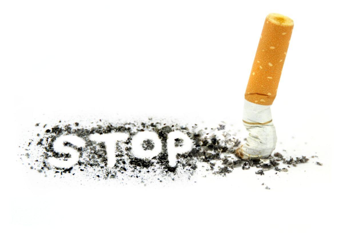 quit_smoking-1200x833